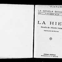 #8. Alberto Insúa. La hiel. La Novela Semanal (1921).pdf