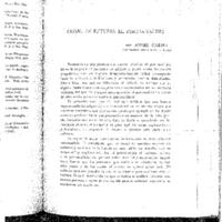 1. garma.archvs.neurobiologicos.como_.se_.estudia.pdf