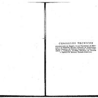 1. 159-to-181-la-heren-biol-hombre.pdf