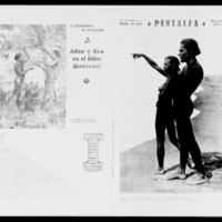 Pentalfa. Año 1932. Barcelona. Número 153-154.pdf