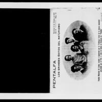 Pentalfa. Año 1929. Barcelona. Número 19.pdf