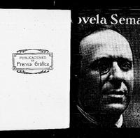 #4. Antonio de Hoyos y Vinent. El café de camareras. La Novela Semanal  (1921).pdf