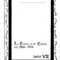 Bru-Ripoll.La-Erótica-en-la-España.Tomo-VII.pdf