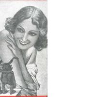 Invertidos célebres. 1933. Lucenay.pdf