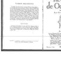 """5.Corpus Barga.  """"Don Juan y los placeres renanos.""""rev.occ.sept1925.pdf"""