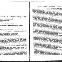 7. 310-to-366-concep-y-anticoncep.pdf