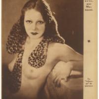 Crónica. Manassé. 07-07-1935.pdf