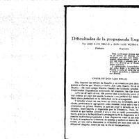 315-to-324-dificultades.pdf