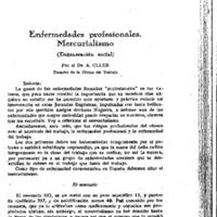 8. 367-to-376-mercurialismo.pdf