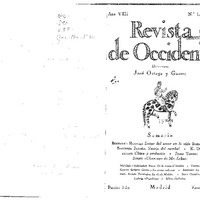 "21. Russell, Bertrand.  ""Lugar del amor en la vida humana."" rev.occ.enero_.1930.pdf"