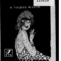 #9. Alberto Valero Martin. Los Pecados de Carmina. La Novela de Noche (1924).pdf