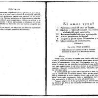 5. 245-to-272-el-amor-venal.pdf