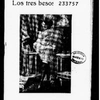 Número 233757. Los tres besos y medio. Barcelona.pdf