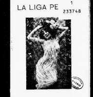Número 233748. La Liga Pérdida. Barcelona.pdf