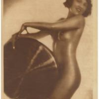 Crónica. Manassé. 28-07-1935.pdf