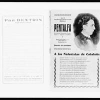 Pentalfa. Año 1928. Barcelona. Número 18.pdf