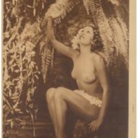 Crónica. Manassé. 20-10-1935.pdf