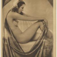 Crónica. Manassé. 24-06-1934.pdf