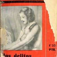 Lucenay.Delitos.sexuales.pdf