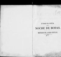 Peratoner Amancio-Fisiología e La Noche De Bodas-1875.pdf