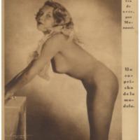 Crónica. Manassé. 30-19-1934.pdf