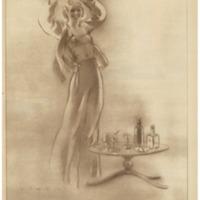 Crónica. Federico Ribas. 18-03-1934.pdf