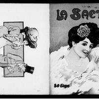 La Saeta. Número.721. 1904.pdf