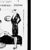 #64. Morales Severo. La Manolito. La Novela Pasional.pdf