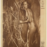 Crónica. Manassé. 05-04-1936.pdf