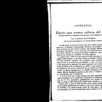 3. 7-to-11-ponencia.pdf