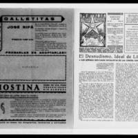 Pentalfa. Año 1932. Barcelona. Número 141.pdf