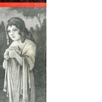 Lucenay.La_.castidad.pdf