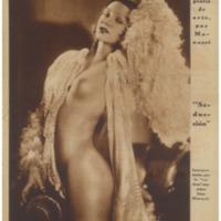 Crónica. Manassé. 15-10-1933.pdf