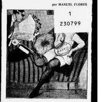 Flores Manuel-Lo que Vió una Cama, N. 230799.pdf