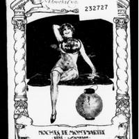 #66. René Sablón. Noches de Montmartre. La Novela Exquisita.pdf