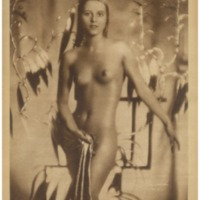 Crónica. Manassé. 03-06-1934.pdf