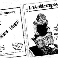 11. pasatiempos-la-chicas-del-estanquero.pdf