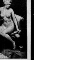 Mundo Galante. Número 1. 1912.pdf