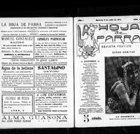 La Hoja de Para. Número 10. Julio 8, 1911.pdf