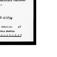 La Saeta. Número.685. 1904.pdf