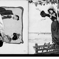 La Saeta. Número.726. 1904.pdf