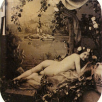 http://media.humnet.ucla.edu/projects/sicalipsis/erotica11.jpg