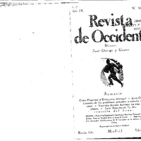 rev.occ.feb_.1931.pdf