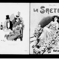 La Saeta. Número.704. 1904.pdf