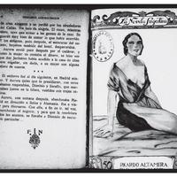 21.nov_.sug_.para_.ser_.cocota.R.pdf