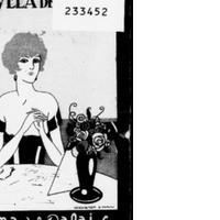 #22. Joaquín Belda. La Dama del Palais. La Novela de Noche (1925).pdf