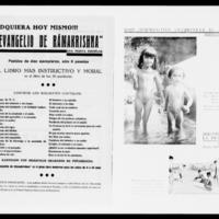 Pentalfa. Año 1933. Barcelona. Número 166.pdf