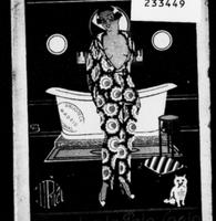 """#19. Joaquín Belda. Amalia, """"la Palo Santo"""". La Novela de Noche (1924).pdf"""