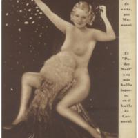 Crónica. Manassé. 18-02-1934.pdf
