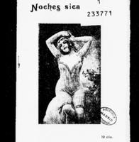 Número 233771. Noches Sicalípticas. Barcelona.pdf